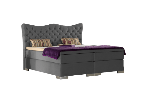 Mark Morris® Harolds Boxspringbett