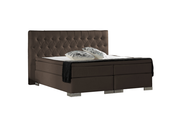 Mark Morris® Living Plus Boxspringbett