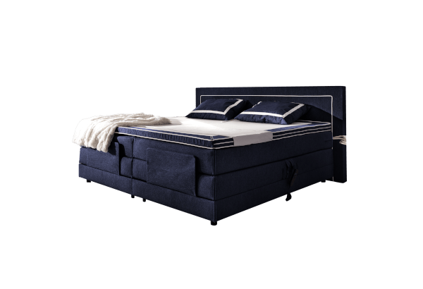 Mark Morris® Ocean Race Boxspringbett